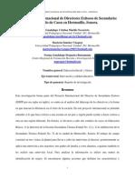 Ponencia_directores_de_secundaria_exitosos_2013_-_Revisado[2]