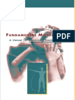 etl115 hpe fundamental motor skills teachermanual09