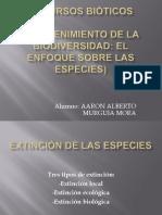 recursos bioticos.pptx