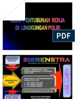ALUR PENYUSUNAN RENJA DI LINGKUNGAN POLRI.pdf