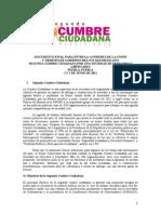 CumbreCiudadana_DOCUMENTOFINAL