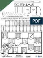 Numeracion-Palillos-01