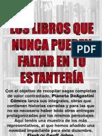Dossier Integrales