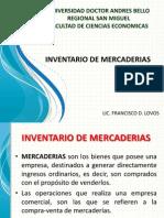 inventariodemercaderias-120514130750-phpapp02