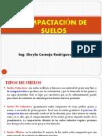_COMPACTACIÓN DE SUELOS.pdf