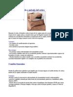 anticonceptivos.docx