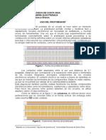 Uso del protoboard.pdf