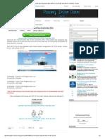 Username Dan Password Akun Wifi Id Flexi Gratis Mei 2014 _ Komputer Techno