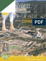 revista cofrentes.pdf