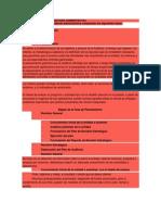 Metodologia Para La Auditoria Administrativa