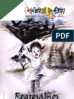 Literalgia PDF02