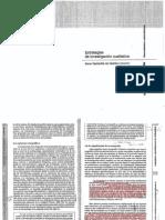 Vacilachis Gialdino Estrategias de Investigación Cualitativa