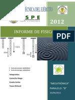 sismografos