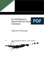 La-Inteligencia-Emocional-de-Daniel-Goleman-Aplicada-al-Liderazgo.pdf