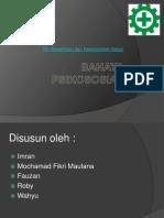 BAHAYA PSIKOSOSIAL.pptx
