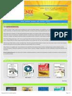 Filipino Books and Textbooks - Phoenix Publishing House