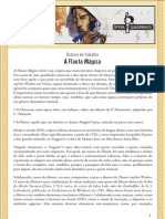 roteirodetrabalho_flautamagica