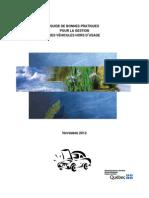 guide-bonnes-pratiques-VHU.pdf