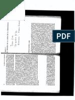 La quiebra de las democracias.  Cap. 3 (93-131) juan linz.pdf