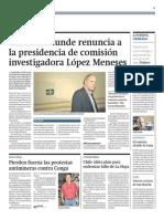 PP-231213-Diario-Gestion-Diario-Gestión-Política-pag-29