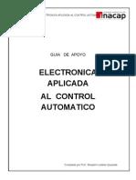 Guia Apoyo Electr Aplic Al Control