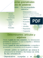 categramaticales-1225744630054381-8