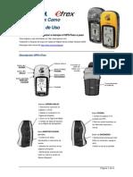 Manual Gps Garmin