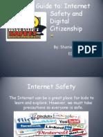 int safe digital citiz