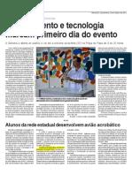 Diario Oficial 2013-10-24 Pag 4