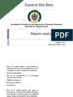 Espacio rural y urbano.pdf