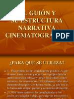 ESTRUCTURA_CINEMAT._3
