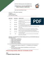 Tarea Calc Dif U-IV Derivadas 12-2