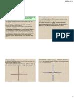 Aula 5-2014.1-Funções racional e exponencial.pdf
