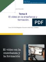 8Video[2]