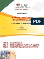 AYUDA 3-NICS 2,16 Y 36.pdf