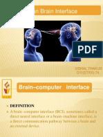 braintobraininterface-131005062258-phpapp02