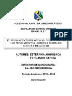 PENSAMIENTOS IRRACIONALES monografia.docx