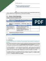 ISO_9004_2009 MH