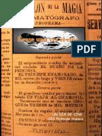 Ies Pirámide Huesca - Era Una Vez El Cine