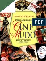Ruiz, Luis Enrique - Obras Maestras Del Cine Mudo 1918-1930