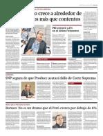 PP-291113-Diario-Gestion-Diario-Gestión-Destaque-pag-4