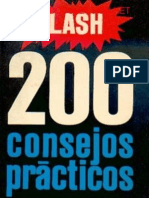 Voogel, Emile - Cine 200 Consejos Practicos