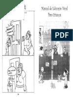 Manual de Educação Vocal Para Crianças.pdf