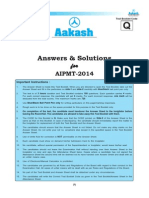 Aakash-AIPMT-2014-Solution-Code-Q.pdf