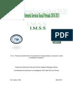 procesodeenfermerai-110606020044-phpapp01