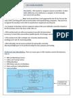 CNC LATHE MACHINE PROJECT