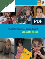 3a. ANTOLOGIA MODELO DE AT. CON ENF. INT..pdf