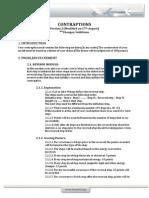 Contraptions Problem Statement Version 3
