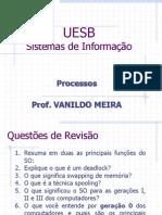 3 - Processos