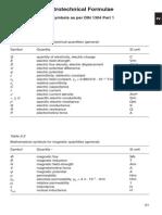 ABB Manual 10E 02s